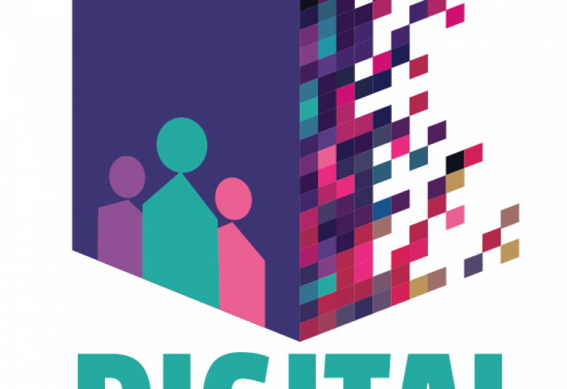 Digital_Inclusion_logo