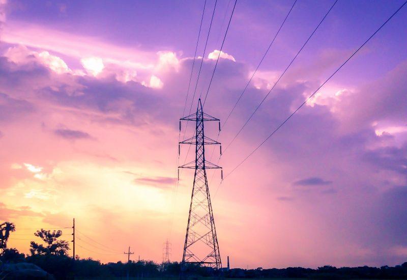 Energy_Highway