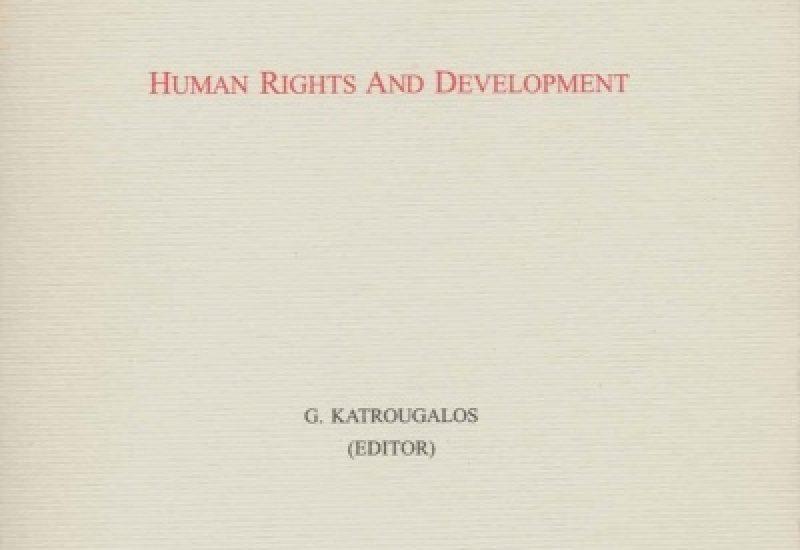 HumanRights_b