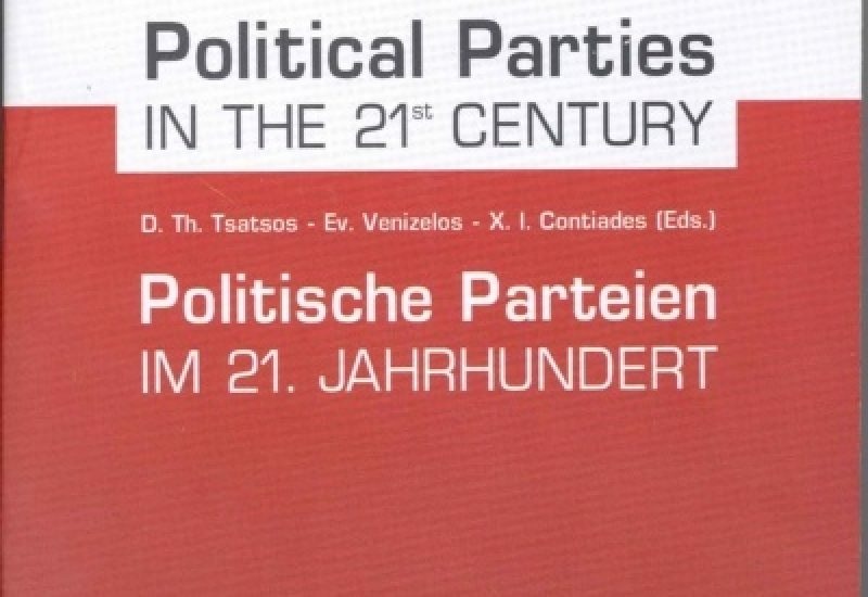 PoliticalParties1_b