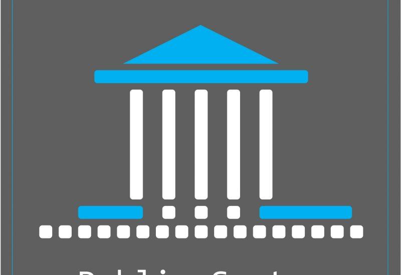 Public-Sector-Icon