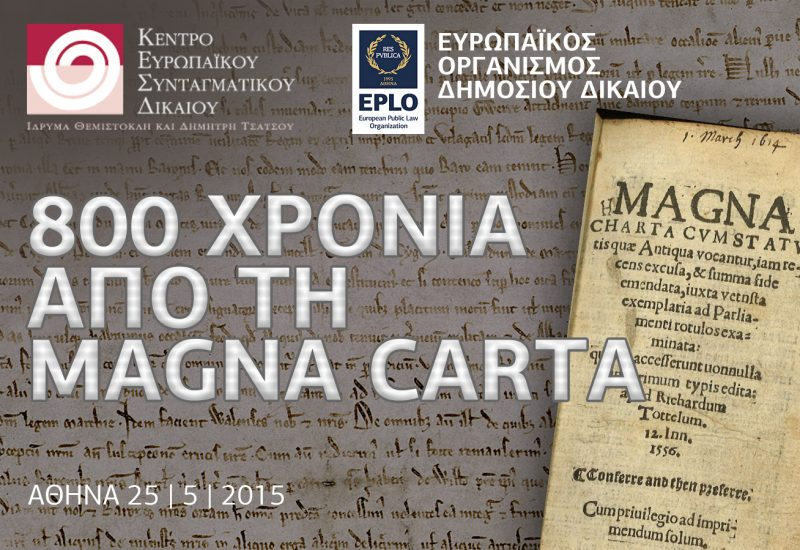 Slide-Magna-Carta-3