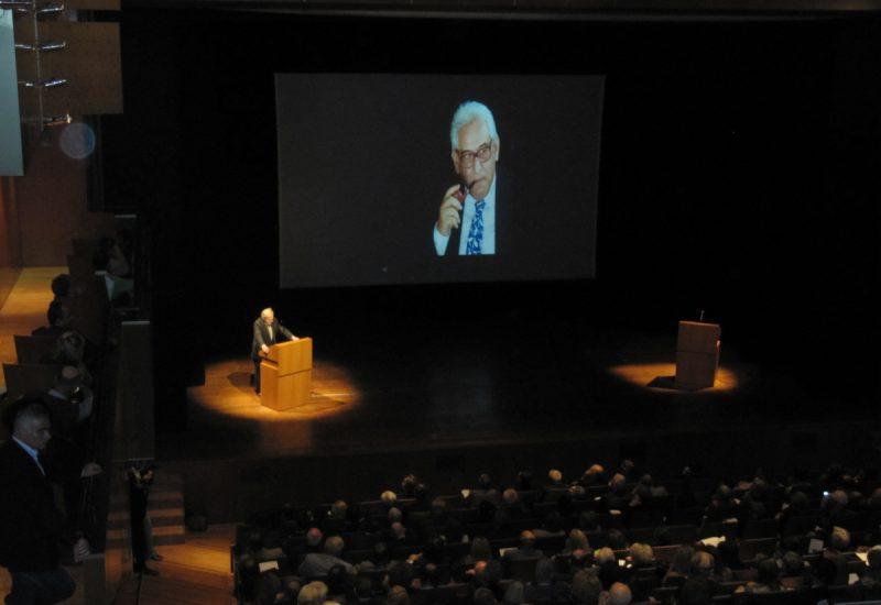 Tsatsos-prize-2012-14-1