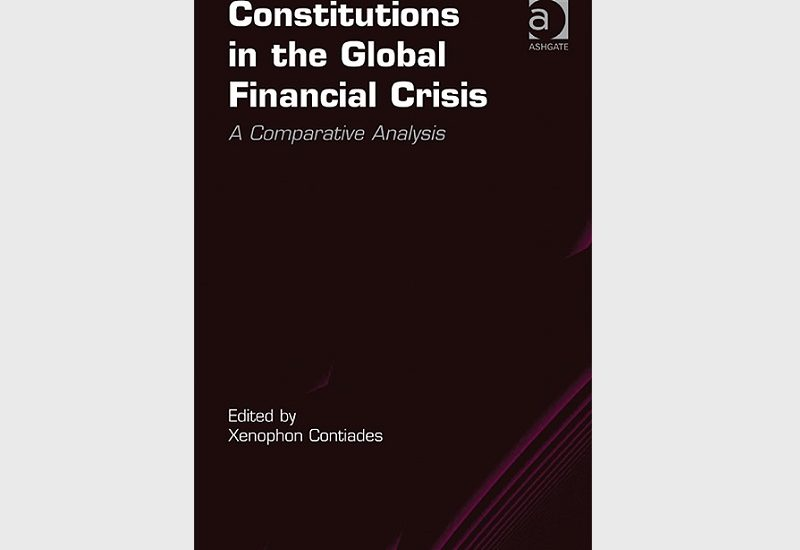 constitutions-global-inancial-crisis