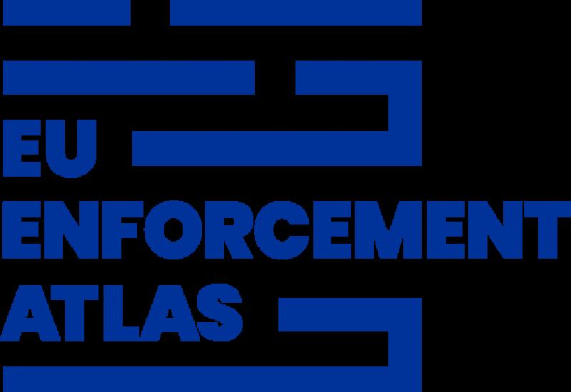 eu-enforcement-atlas-logo-vertical-color