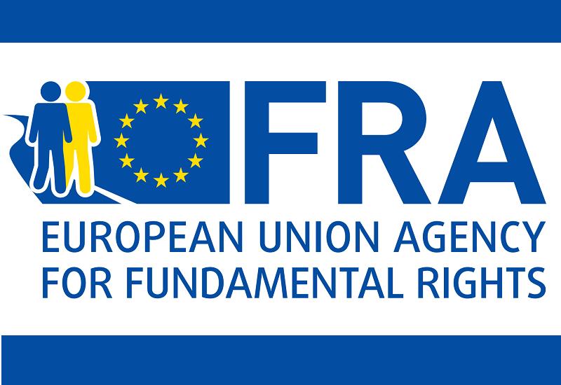 fra_logo1