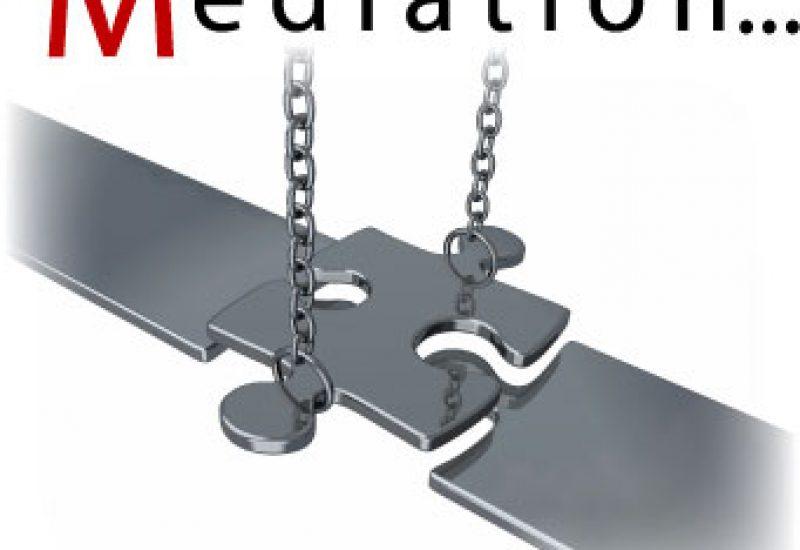 mediation-image
