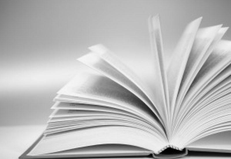 self-publishing-blog-post-300x220-1